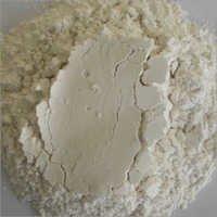 Pure Quartz Powder