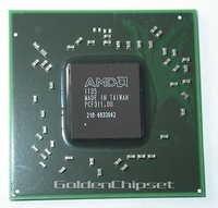 BGA IC`S ( 216-0833002 )
