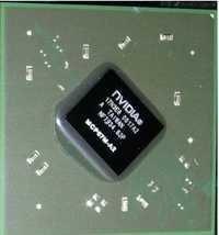BGA IC`S ( MCP87M-A2 )