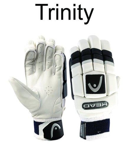 Trinity Batting Gloves