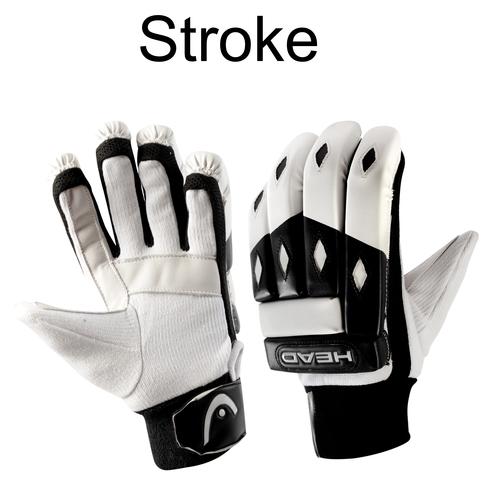 Stroke Batting Gloves