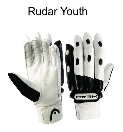 Rudar Youth Batting Gloves