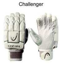 Challenger Batting Gloves