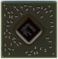 BGA IC`S ( 218-0755097 )