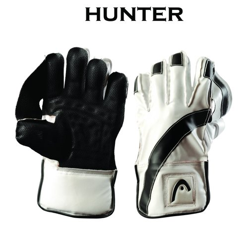 Hunter Wicket Keeping Gloves
