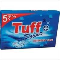Tuff Detergent Cake