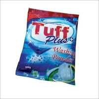Tuff Washing Powder 500g