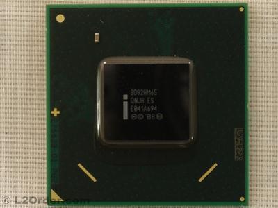 BGA IC`S ( BD82HM65 )