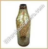 Mosaic Vase