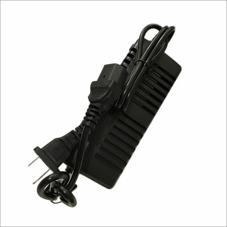 Pulse Lithium ion Electronic Charger