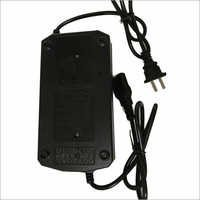 48V 7AH Li-ion Battery Charger