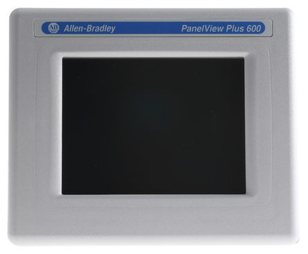 Allen Bradley HMI Touch Screen Repair Center