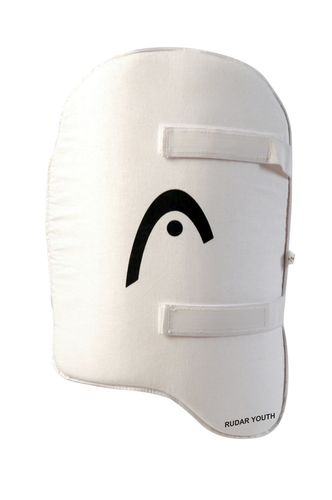 Rudar Youth Thigh Guards