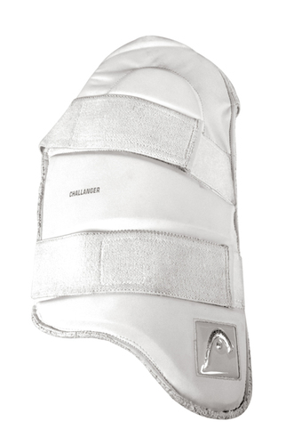 Challenger Thigh Guards