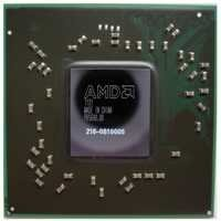 BGA IC 216-0810005