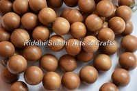 Tibetan Bead