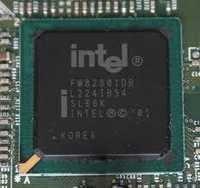 BGA IC FW82801DB