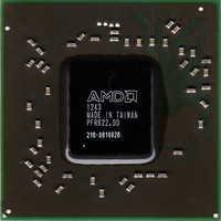 BGA IC`S (216-0810028)