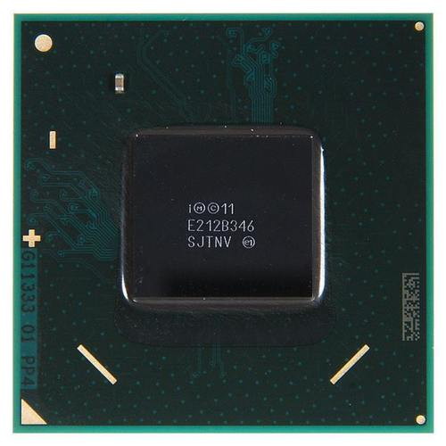 BGA ICS BD82HM70