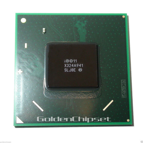BGA IC`S (BD82HM76)