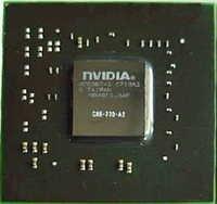 BGA IC`S (G86-730-A2)