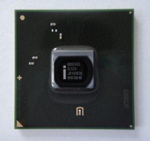 BGA IC BD82H55