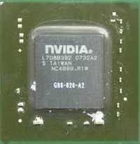 BGA IC G86-620-A2