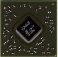 BGA IC 218-0755113