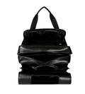 Abloom Travel Bag