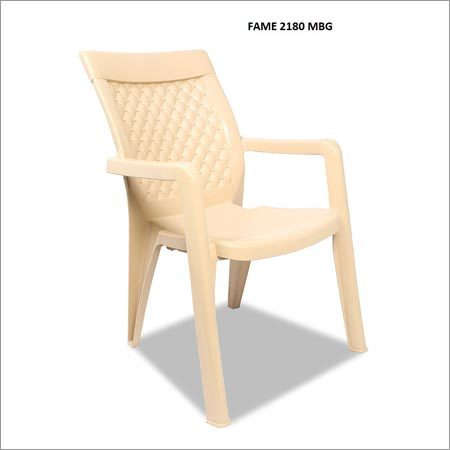 Fame 2180 Plastic Chair