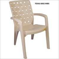Texas Plastic Chair