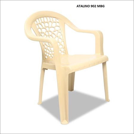 Plastic Chairs Mould