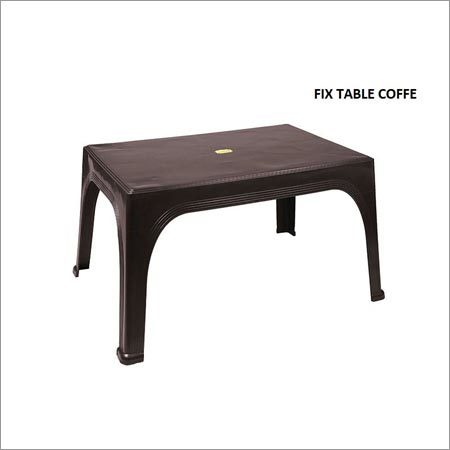 Plastic Table
