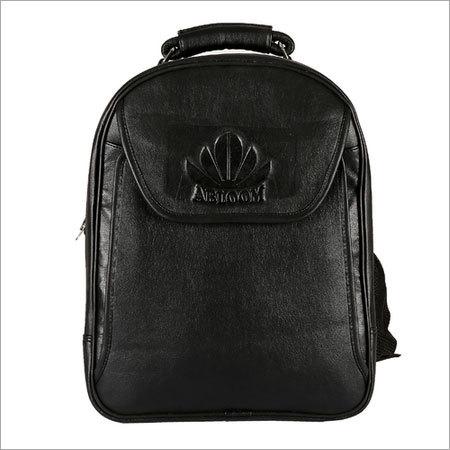 Abloom School Bag