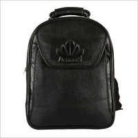 Abloom School Bag