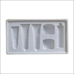 Cosmetic Trays