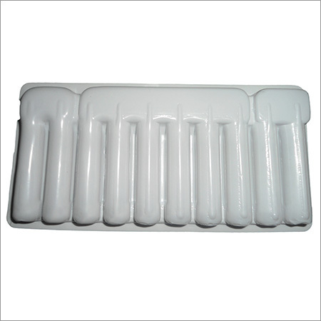 Injection Trays