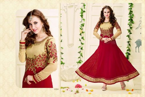 Aksh Designer Suits Wholesale