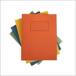 Personalised Writing Pads