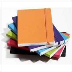 Counter Notebook