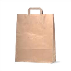 Paper Made Bags