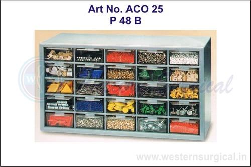 Art No. Aco 25
