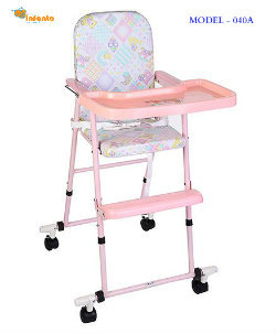 HiLO Baby High Chair