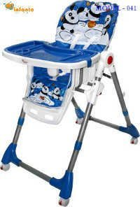 Ultima Baby High Chair