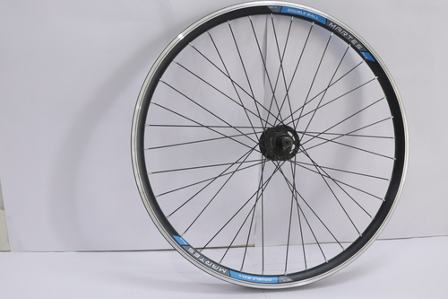 Bicycle Alloy Rim