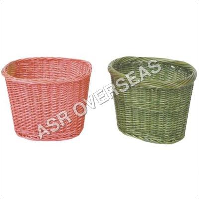 Baskets Wicker & Cane