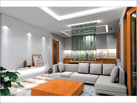 Sheesham Living Room Furniture