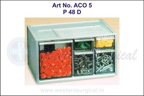 Art No. ACO 5