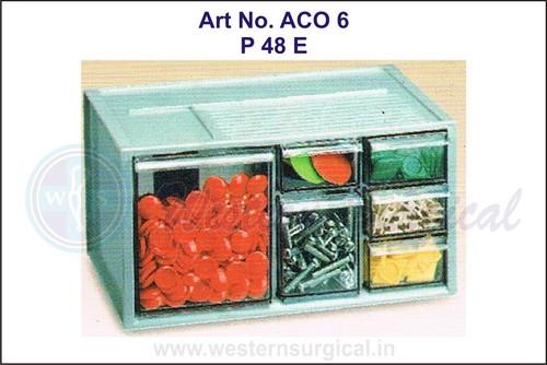 Art No. ACO 6