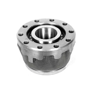 Bearing For Trucks